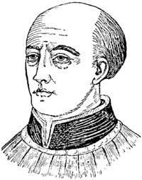 Tomás Becket