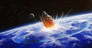 Collision d'une comète.jpg