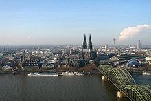 Cologne panorama.jpg