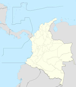 Corozal