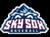Colorado Springs Sky Sox logo.png