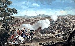 Colored Print Battle of Minden 1785.jpeg