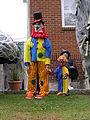 Colorful Halloween Costume 2011.JPG