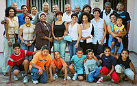 Coloured-family.jpg