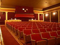 Columbia City Cinema main hall.jpg