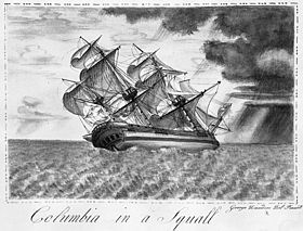 Columbia in a Squall.jpg