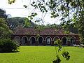 Comalcalco Hacienda La Luz 2.JPG