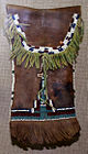 Comanche ration bag 1880 OHS.jpg