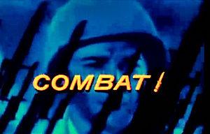 Combat - Title Card.jpg