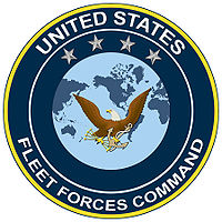 Commander United States Fleet Forces Command logo.jpg