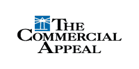 Commercial Appeal logo.png