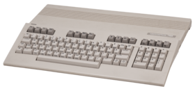 Commodore-128.png