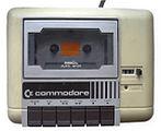 Commodore-Datassette.jpg