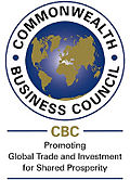 Commonwealth Business Council (logo).jpg