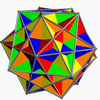 Compound of five cubes.png