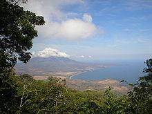 Concepción from Maderas (landscape).jpg