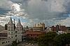 Concordia, Entre Rios, Argentina.jpg