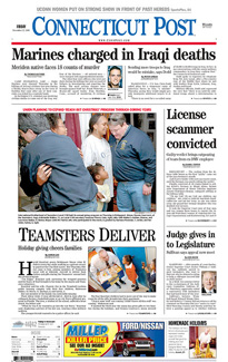 Connecticut Post front page.jpg