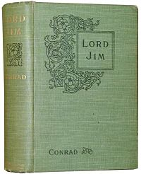 Conrad - lord jim.jpg