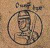 Conrad II of Italy .jpg