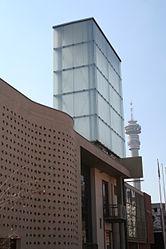 ConstitutionalCourtofSouthAfrica-20070622.jpg