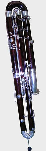 Contrabassoon2.jpg
