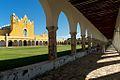 Convento de San Antonio Izamal.jpg