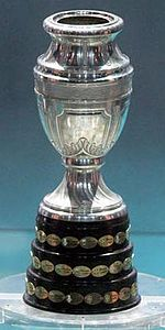 Copa América2.jpg