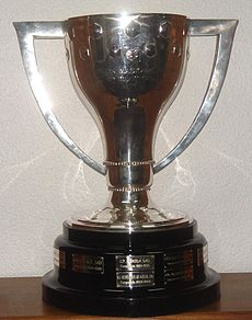 Segunda División de España