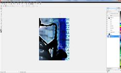 Corel PhotoPaint X5.png