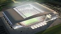 Corinthians Arena.jpg