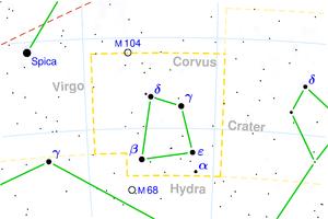 Corvus constellation map.png