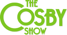Cosby Show - Logo.png