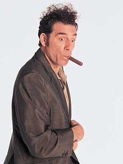 Cosmo Kramer.jpg