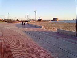 Costanera playa enc.jpg