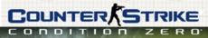 Logo de Counter-Strike: Condition Zero