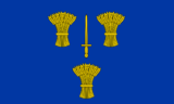 County Flag of Cheshire.png