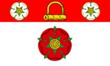 County Flag of Northamptonshire.png