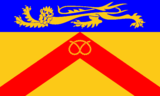 County Flag of Staffordshire.png