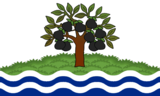 County Flag of Worcestershire.png