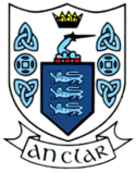 Countyclare-crest.png