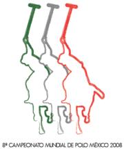 Description de l'image  Coupe du monde de polo 2008.png.