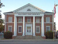Courthouse of Polk County, Georgia.jpg