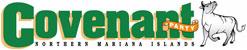 Covenant party CNMI logo.jpg