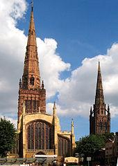 Coventry spires-2Aug2005-2rc.jpg
