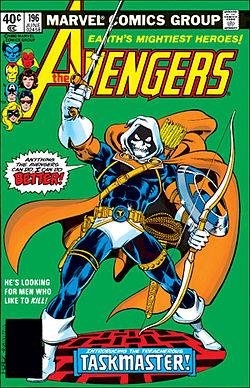 Cover of Avengers-196.jpg