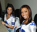 Cowboys cheerleaders Kuwait 4.jpg