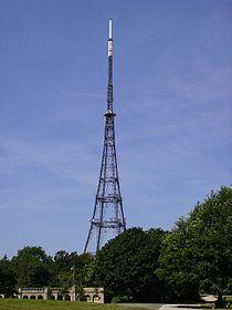 Cp mast.jpg