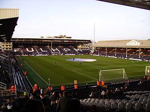 Craven Cottage Football Ground - geograph.org.uk - 778731.jpg