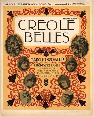 CreoleBelles1900.jpeg